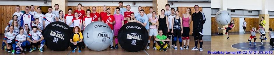 www.kin-ball.sk